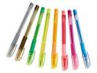 Pildspalvas un serdeņi