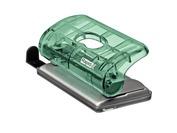 Caurumotājs, Rapid Colour Ice, 10lpp., zaļš